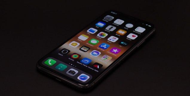 Apple déchaîne sa colère contre une startup qui propose des répliques exactes d'iOS