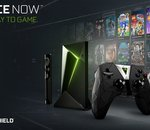 Cloud gaming : GeForce Now arrive sur les smartphones Android !