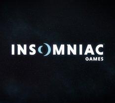 Sony rachète Insomniac Games, les créateurs de Marvel's Spider-Man
