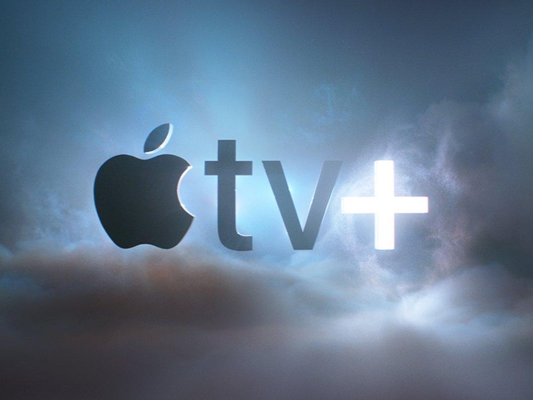 Apple TV+ serait lancé en novembre avec seulement 5 programmes pour 9,99 $/mois
