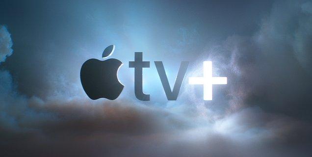Apple TV+ prévoit des limitations concernant le téléchargement local des contenus
