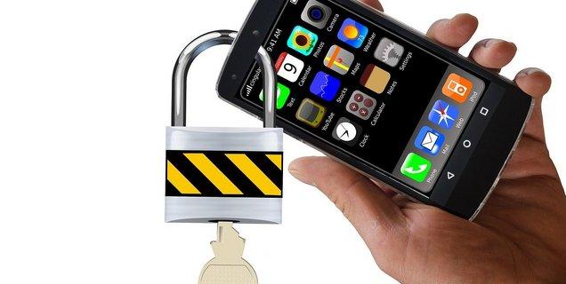 Une importante faille de sécurité repérée sur les appareils équipés du Bluetooth