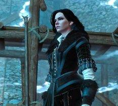The Witcher 3 sortira en octobre sur Switch et s'offre 40 minutes de gameplay
