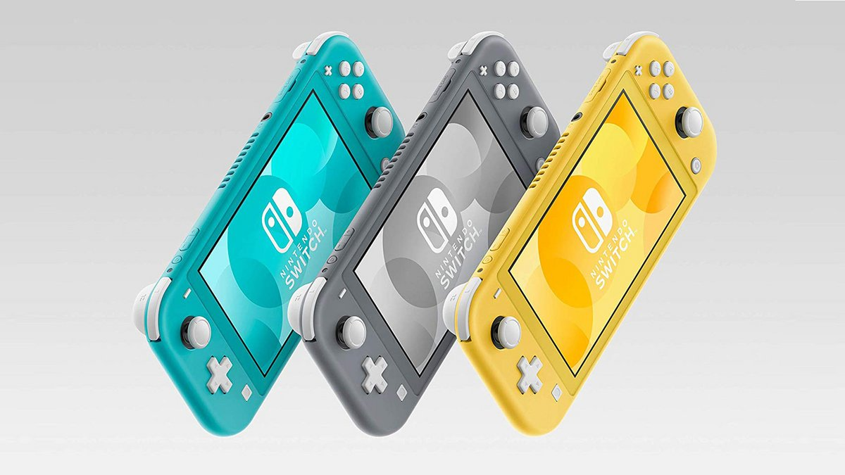 nintendo_switch_lite_colors_1600