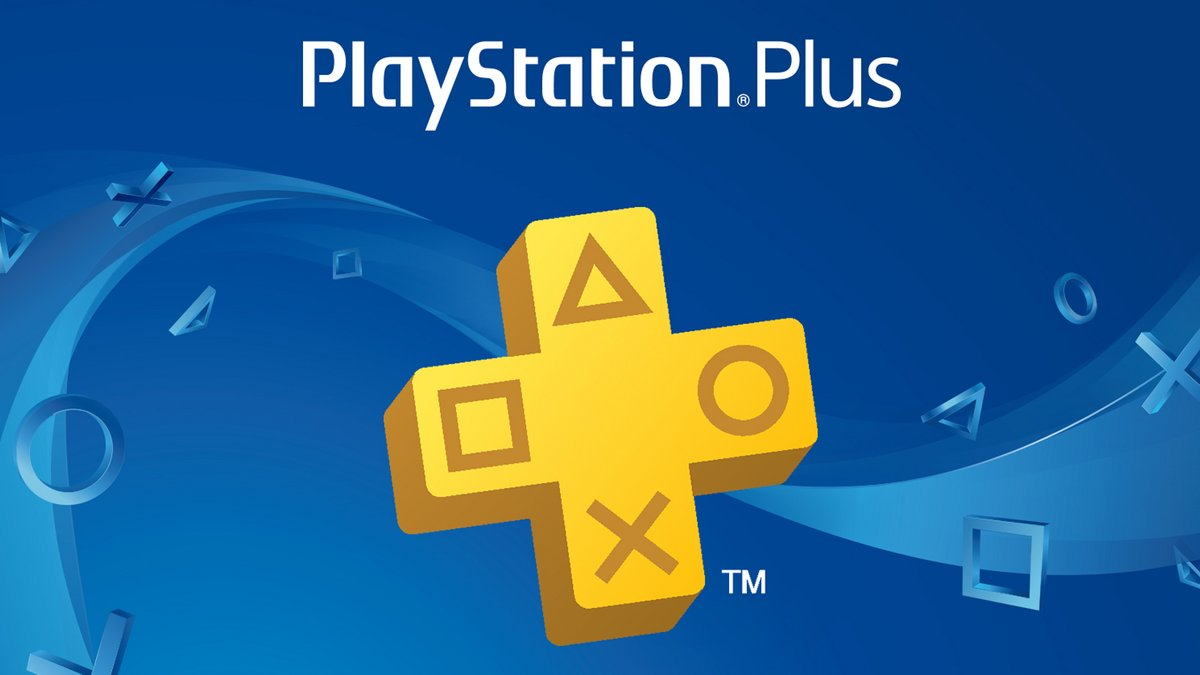 playstation_plus1600
