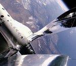 Virgin Galactic : le bâtiment Gateway to Space prêt à envoyer des gens dans l'espace dès 2020