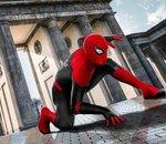 Sony et Disney ne renouvellent pas leur accord : Spider-Man devra disparaître du MCU