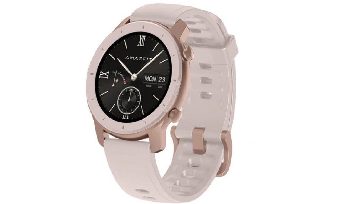 smartwatch_1600.jpg