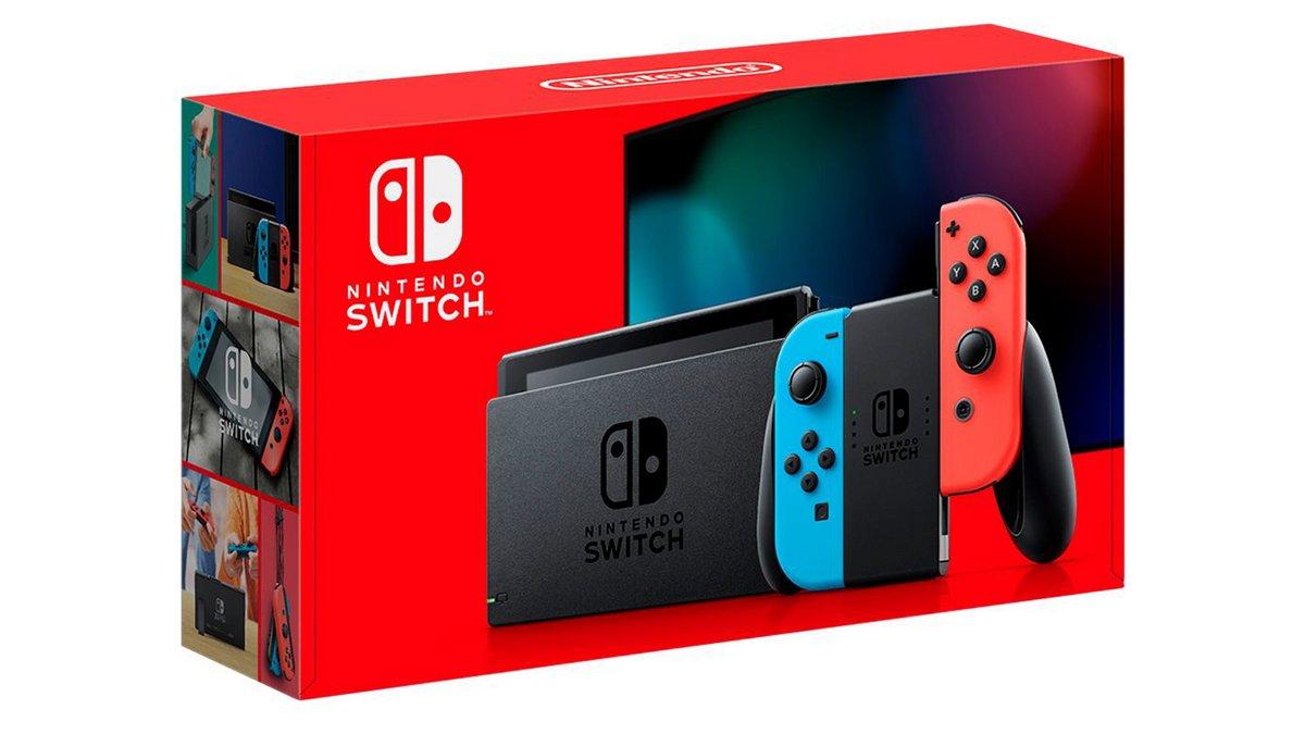 nintendo_switch_2019_1600