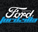 FordZilla : le constructeur Ford lance sa division e-sport à la Gamescom