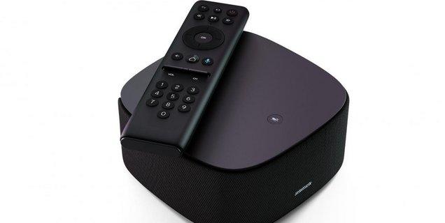 SFR dévoile sa nouvelle Box SFR 8 et une grille tarifaire à partir de 5€ par mois
