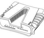 PS5 : la fuite d'un brevet révèle un design plutôt original