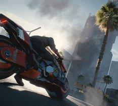 CD Projekt RED dévoilera du gameplay pour Cyberpunk 2077 le 30 août