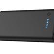 Vente flash Amazon : Batterie externe HETP 24800 mAh