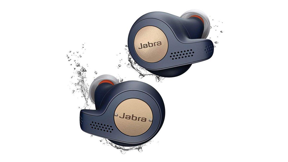 jabra_1600