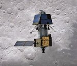 Chandrayaan-2 : la sonde indienne s'est mise en orbite lunaire, alunissage prévu le 7 septembre