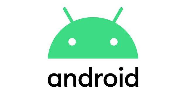 Android R fait son apparition sur Geekbench, tournant sur un Google Pixel 4