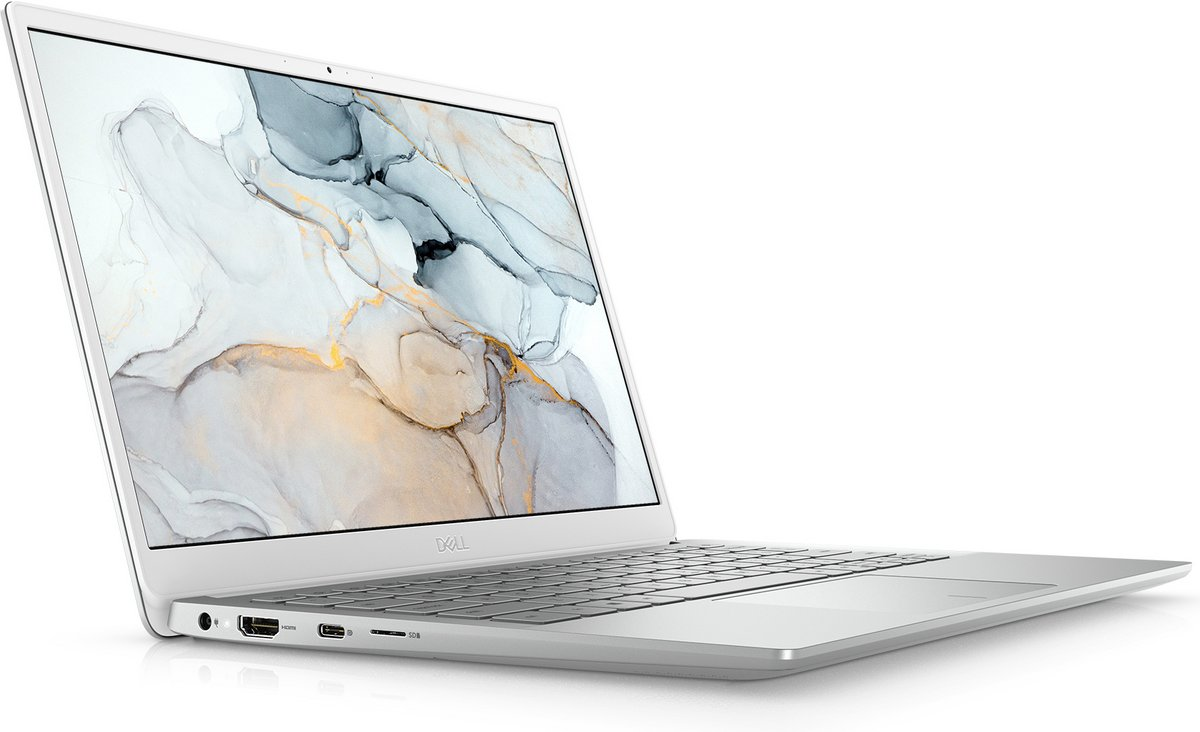Inspiron-13-7000-(7390)_right-view_open.jpg