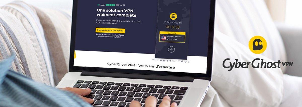 cyberghost_1600