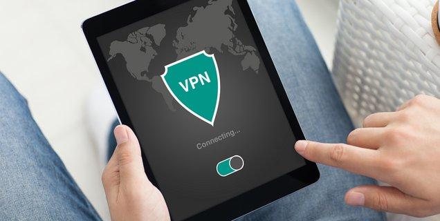 VPN : 1 Français sur 5 affirme utiliser un réseau virtuel privé