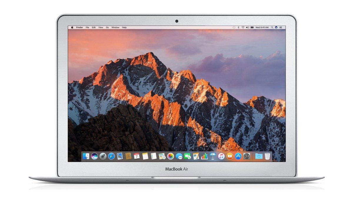 macbook_air_1600