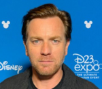 Obi-Wan Kenobi : Ewan McGregor reprend son rôle historique pour Disney+