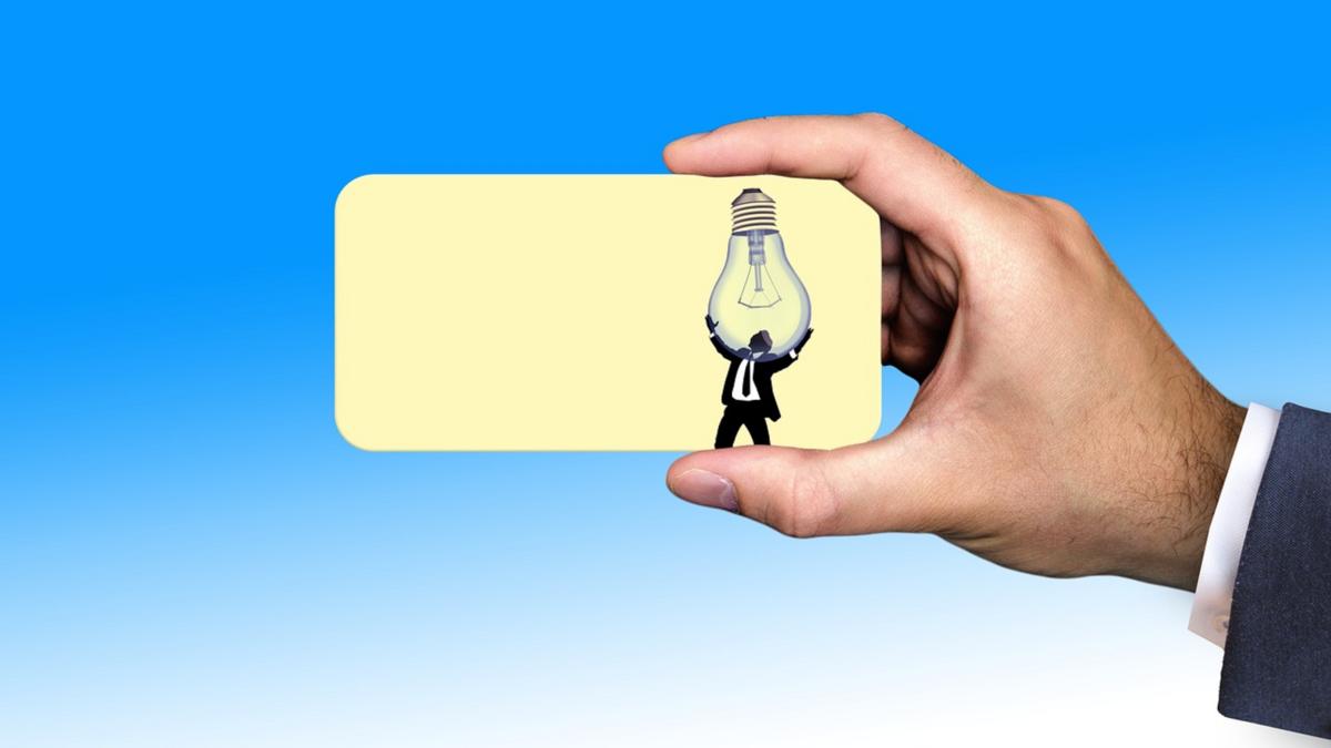 produit-idee-reconditionne.png © Pixabay