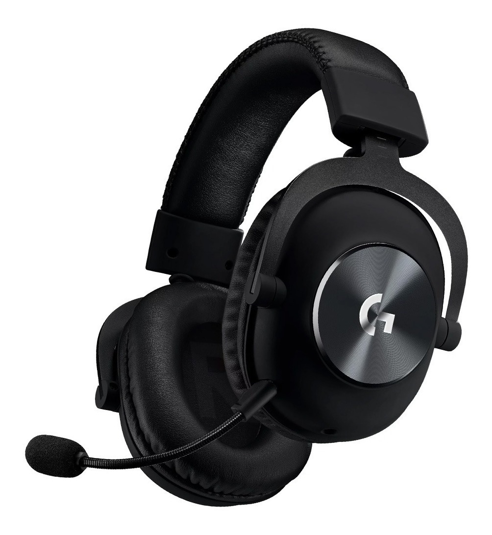 casque gamer 30 euro 7.1