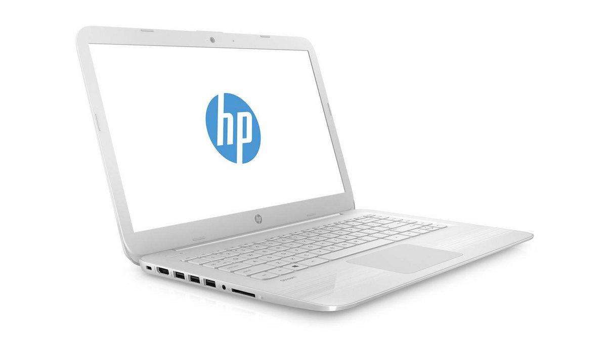 PC Ultra-Portable HP Stream 14-cb039nf.jpg