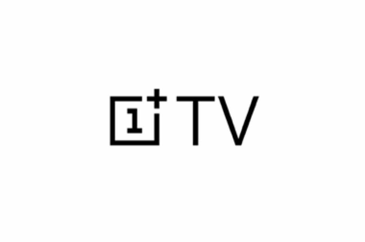 OnePlus TV © OnePlus