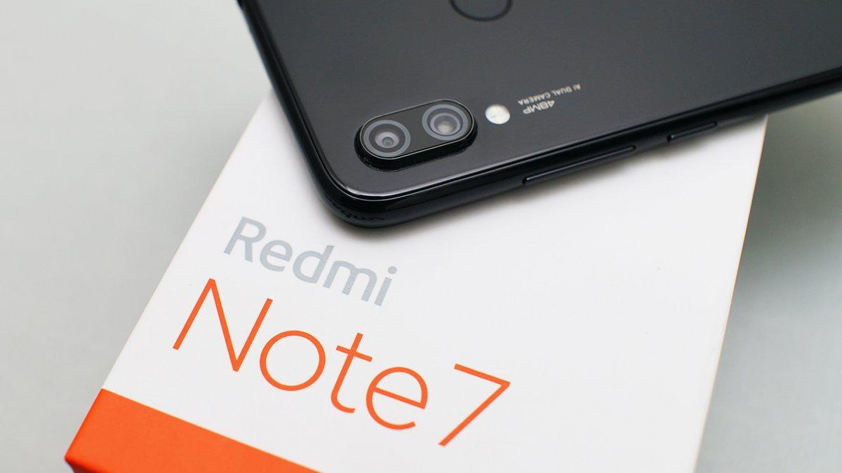 redmi_note7_1600