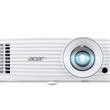 Vidéoprojecteur DLP Acer 4K