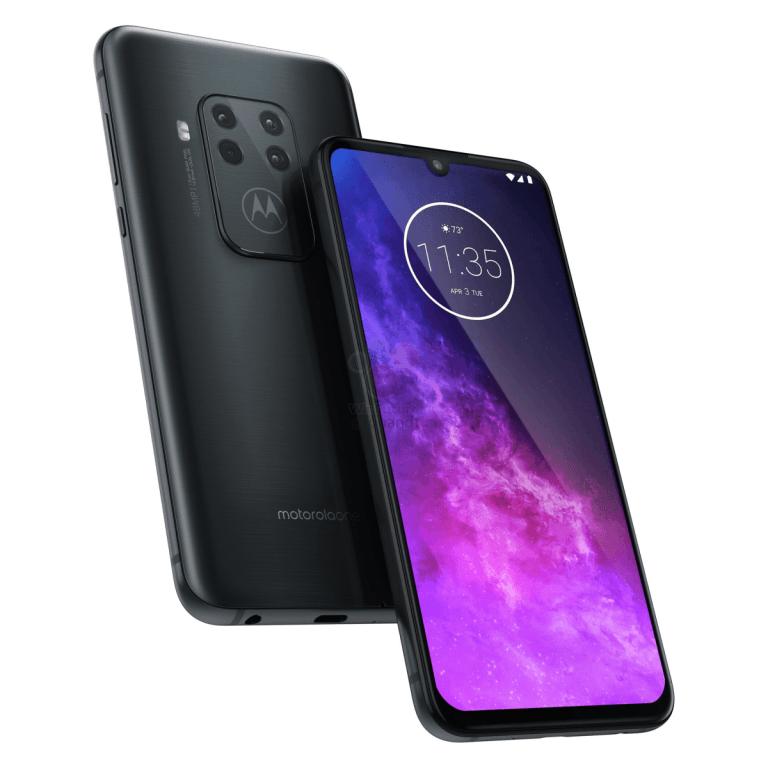Motorola-One-Pro-1565178967-0-9.png