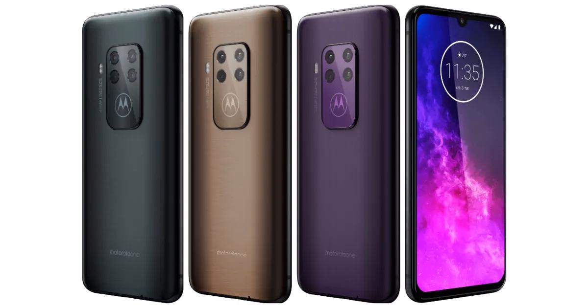 Motorola-One-Zoom-render.png