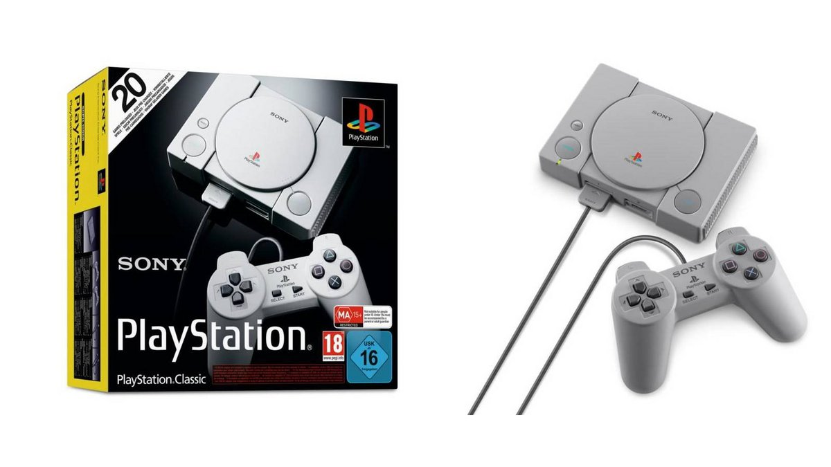 Console Sony - PlayStation Classic.jpg