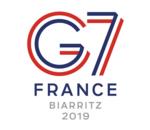 G7 - Charte Internet : les grandes plateformes du numérique s'engagent contre la haine en ligne