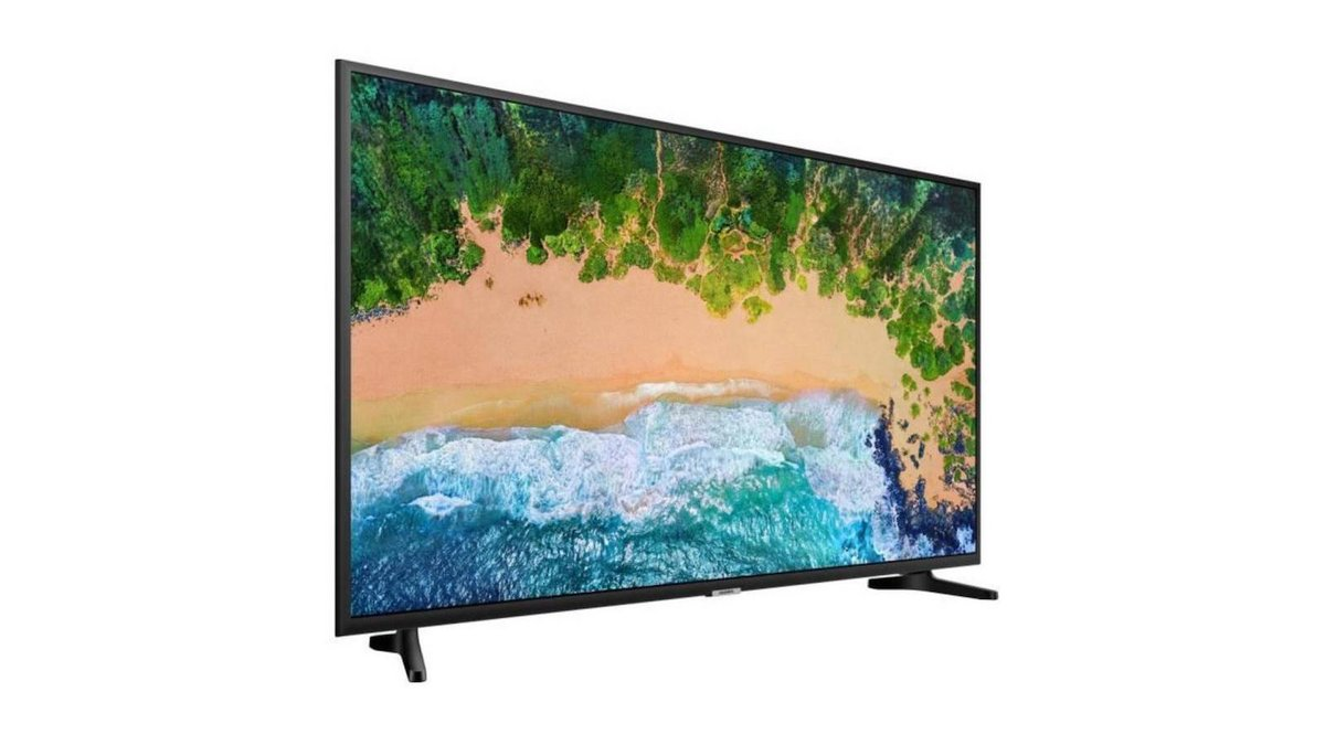 Samsung UE43NU7092KXXC TV LED.jpg