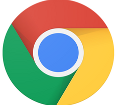 Chrome 79 débarque sur Windows, macOS et Linux pour vous faire économiser de la mémoire