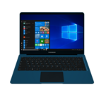 Thomson dévoile Neo X et Y, ses deux nouveaux notebooks sous processeur Intel Core