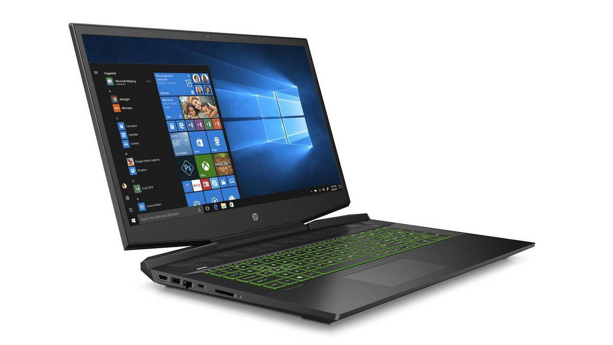 PC portable HP Pavilion Gaming 17-cd0002nf.jpg