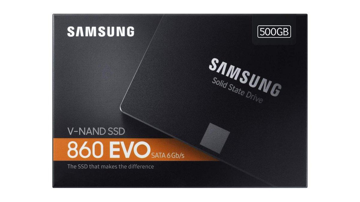 samsung_860evo_500go_1600