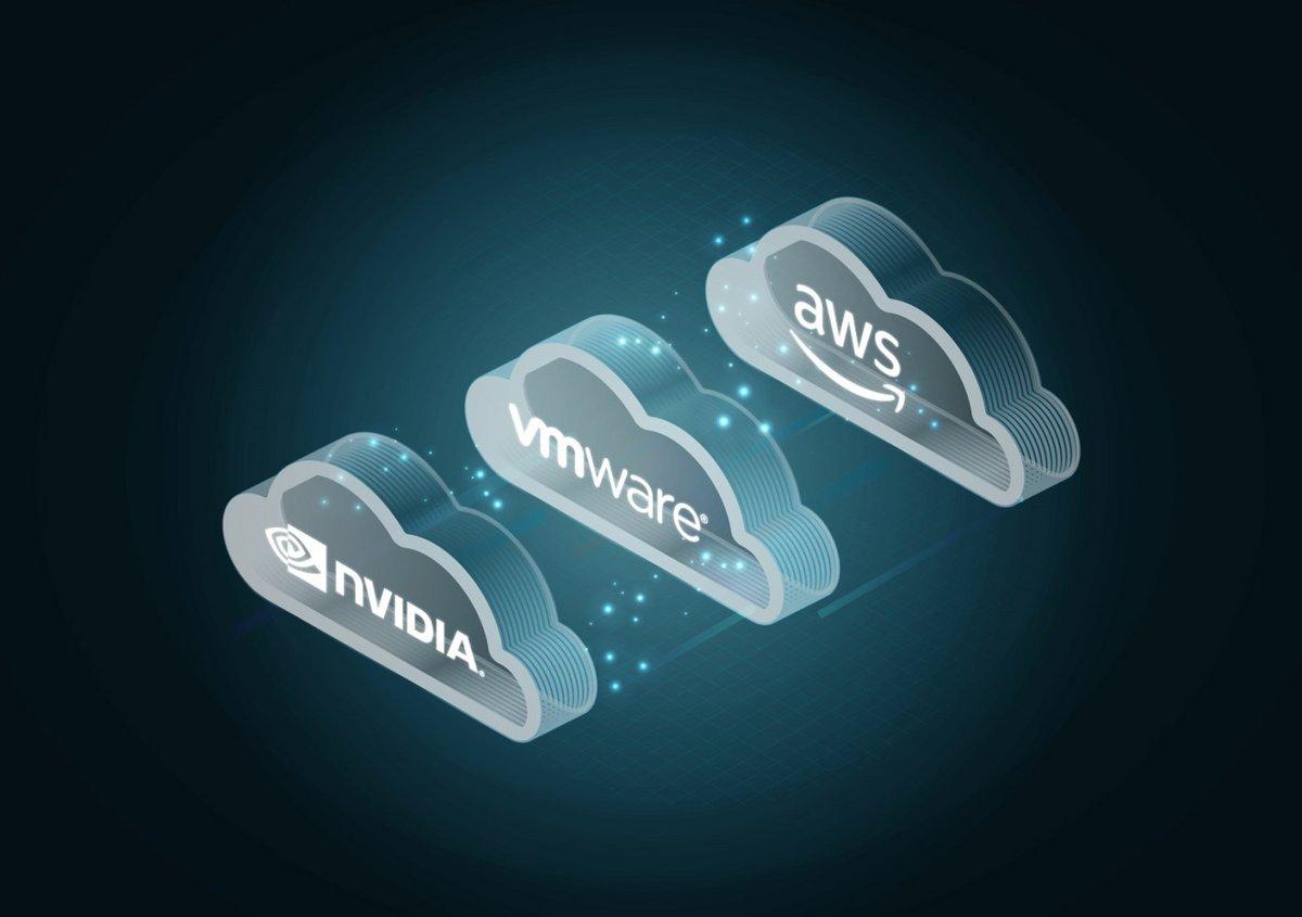 NVIDIA-VMWARE-2.jpg