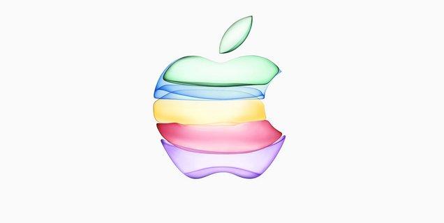 Apple conteste les 13 milliards d'euros d'arriérés d'impôts réclamés par la Commission européenne