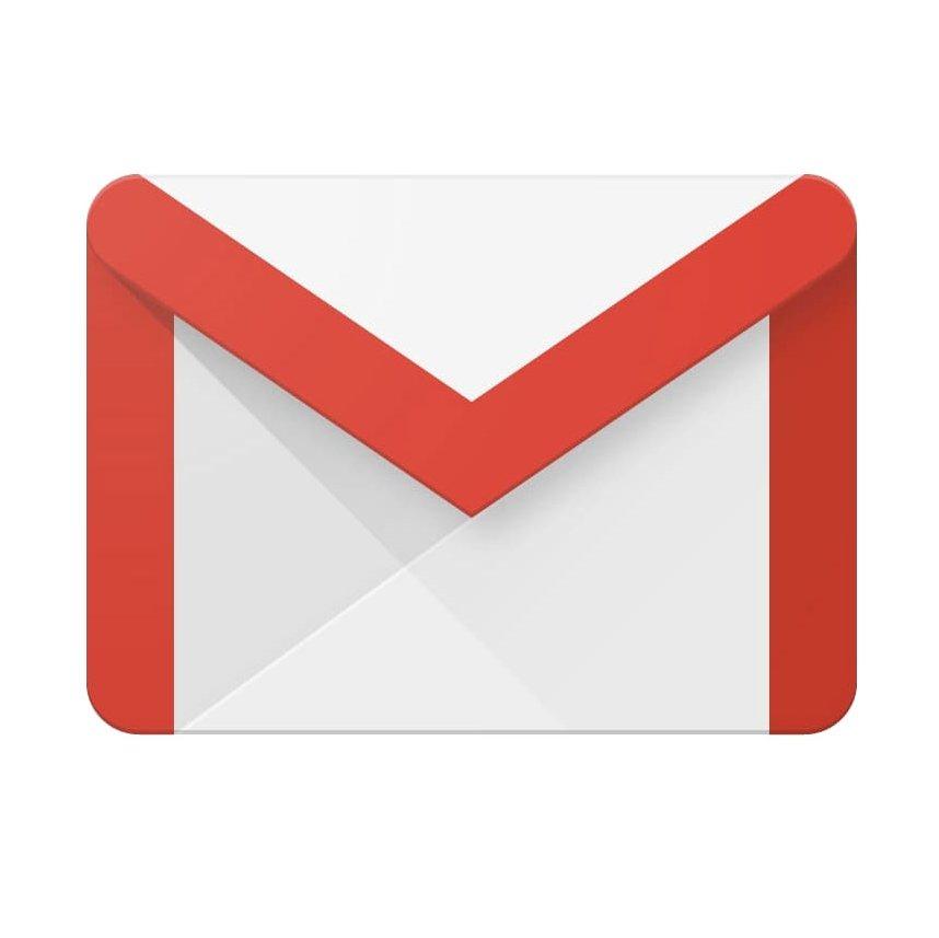 Gmail : vous pouvez enfin joindre des emails dans vos emails
