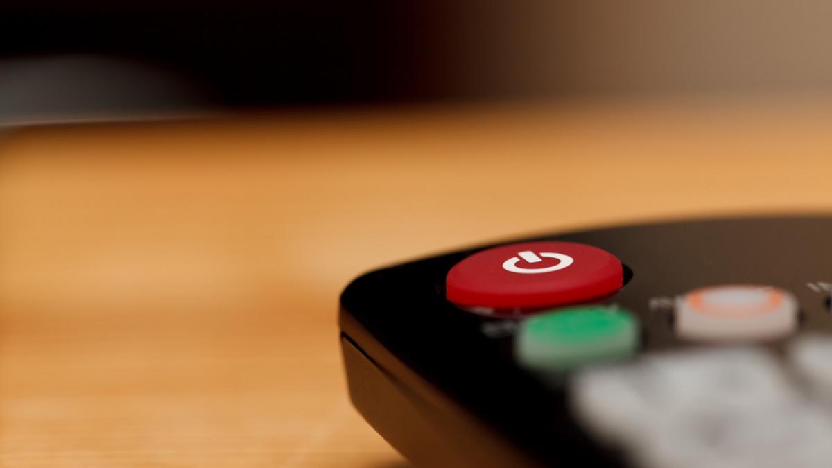 télévision-télécommande-TV.png