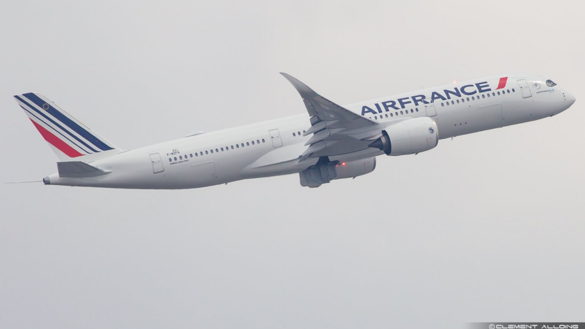 A350-Air-France.png