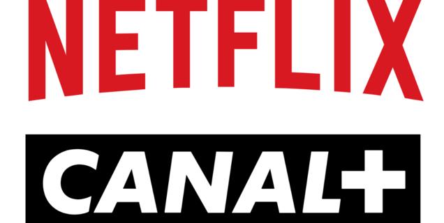 Vous pourrez voir Netflix via votre abonnement Canal+ à partir du 15 octobre