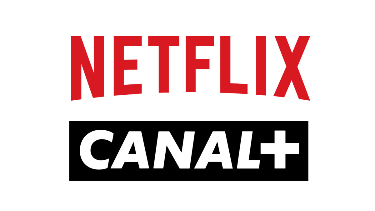 netflix-canal-logos-couv.png