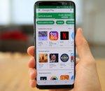 Joker : le malware présent dans 24 applications Android infecte déjà un demi million d'appareils