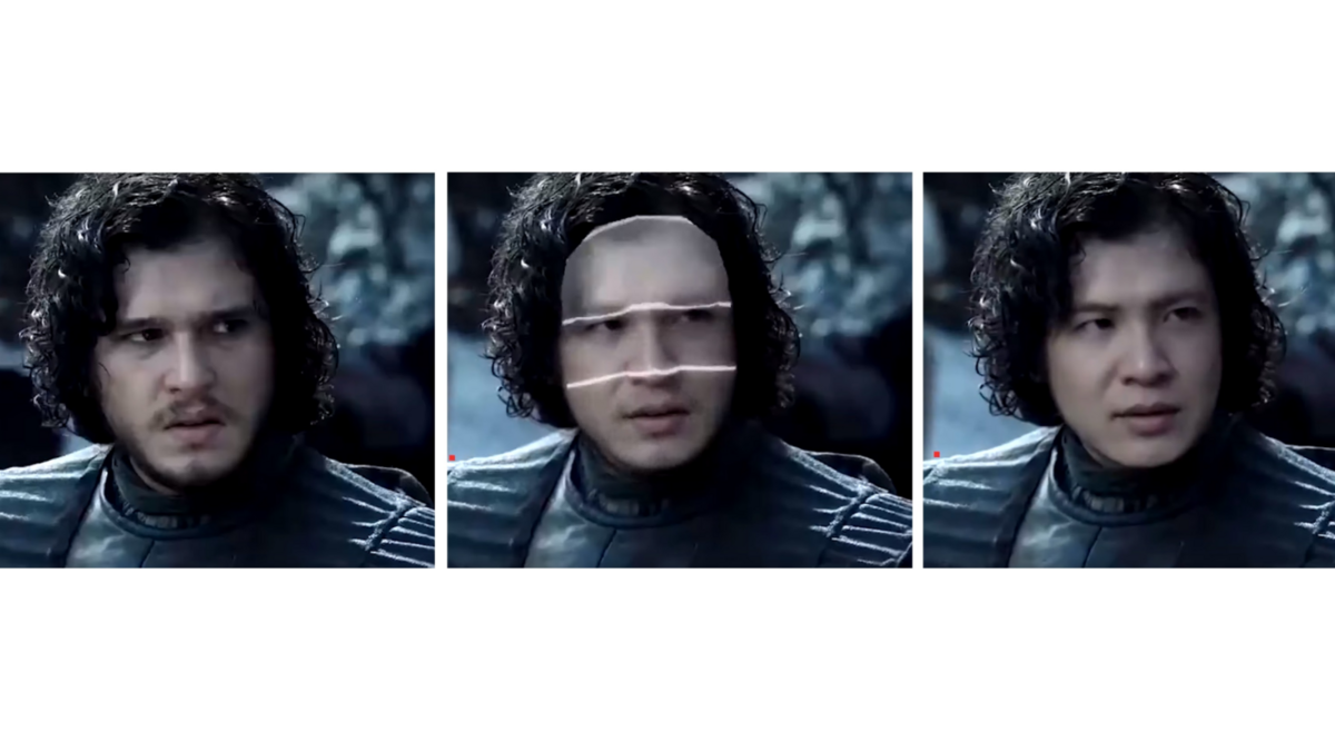 ZAO-deepfake.png